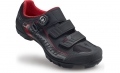 2015 Specialized Comp MTB Shoe