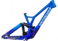 Specialized Demo Race Frameset