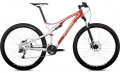 2012 Specialized Epic Comp M5 29 Frame