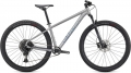 Specialized Rockhopper Expert 27.5