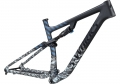 Specialized S-Works Epic EVO Frameset