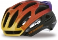 2016 Specialized S-Works Prevail Women's