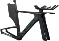 Specialized S-Works Shiv Disc Module