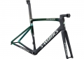 Specialized S-Works Tarmac SL7 Frameset - Sagan Collection