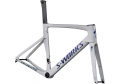 Specialized S-Works Venge Frameset