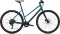Specialized Sirrus X 2.0 Step Through