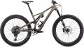 Specialized Stumpjumper Expert Carbon 27.5