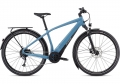 2021 Specialized TURBO VADO 3.0
