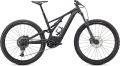 Specialized Turbo Levo 29