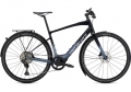 Specialized Turbo Vado SL 5.0 EQ